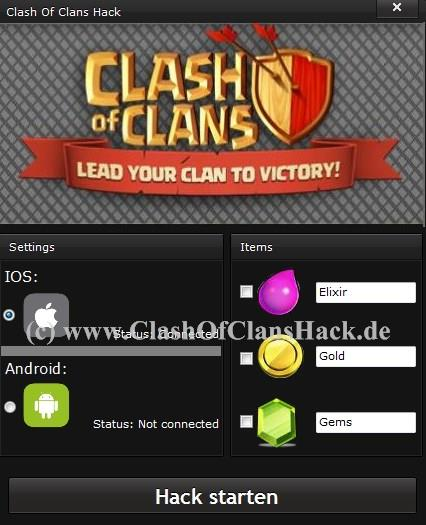 clashofclanshacktool